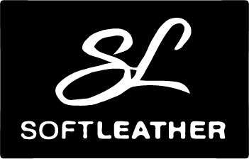 SoftLeather