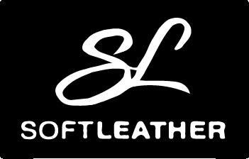 SoftLeather